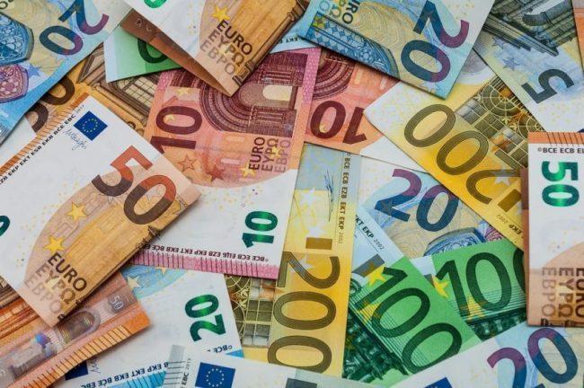 Su depressione economica ed evasione fiscale