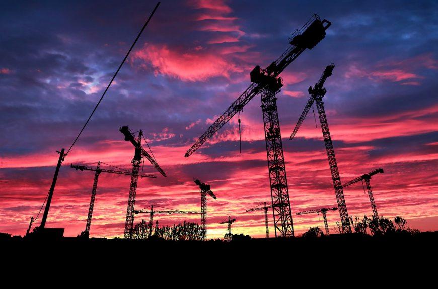 Le riforme strutturali da fare subito