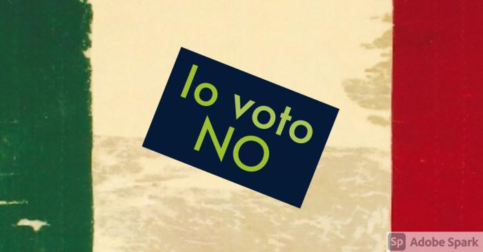 Referendum costituzionale: gli altri parlamenti e l'erba del vicino (quinta puntata)