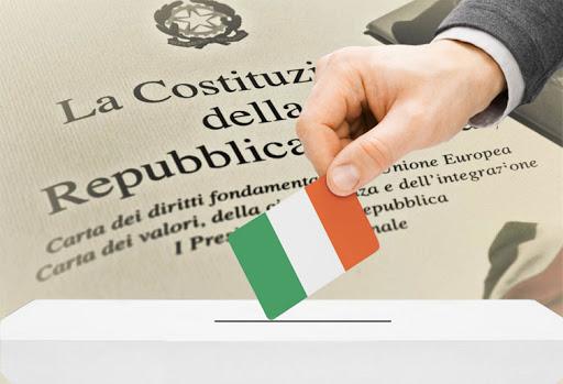 Referendum costituzionale: quanti parlamentari? (terza puntata)